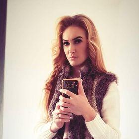 Paula Cristian