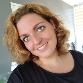 Denice Kruisbergen