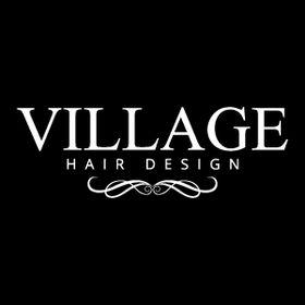 Village Hair Design