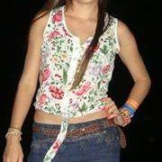 Yuli Jimenez