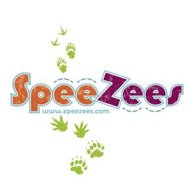SpeeZees