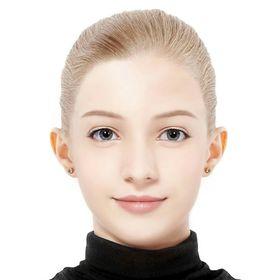 Delia godoci