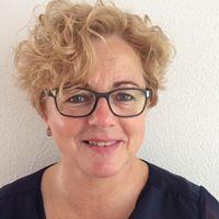 Anita Veenstra-Noijen