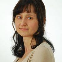 Kamila Ferenc