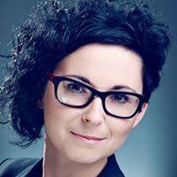 Katarzyna Sosnowska
