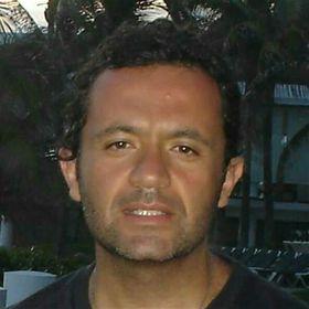 Javier Pichardini