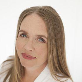 Nicole Taylor Eby   Romance Author