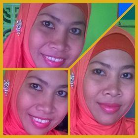 Tulipware Ayu Cirebon