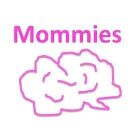 Mommies Brain
