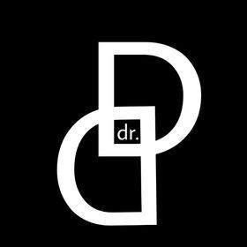 Dora Dobos