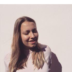 Sandra Mjelde