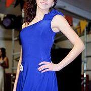 Alessia Andrian