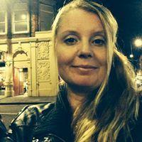Johanna Flodin