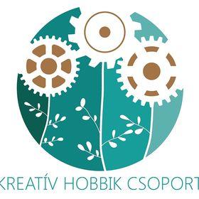 Kreatív hobbik csoport