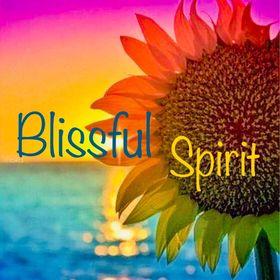Blissful Spirit