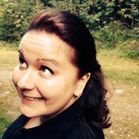 Kati Heikkinen
