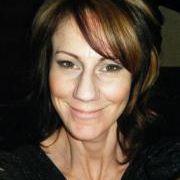 Lindsay Steinke
