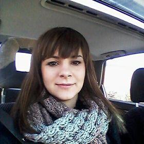 Krisztina Lőrincz