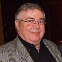David Podborski