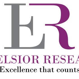 Excelsior Research Pvt.Ltd.