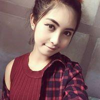 Yoon Wine'chit Sone