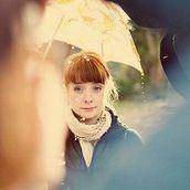 Emily Garrick-Steenson