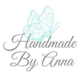 Handmade By Anna