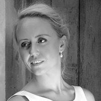 Kasia Frątczak-Kowalewska