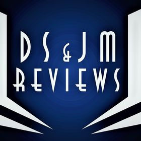 DS&JM Reviews