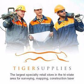 TigerSupplies .com