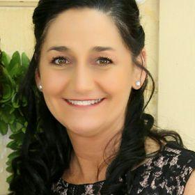 Tana Broussard