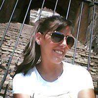 Arantza Lopez