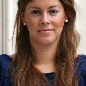 Sara Wistrand