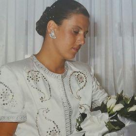 Mairena Trasmondi