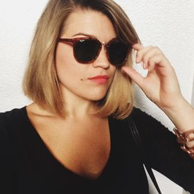 a1b1aac22c2 Olivia Howarth (olivia kew) on Pinterest