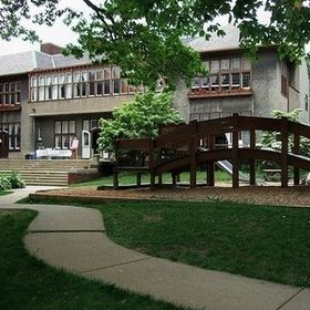 Detroit Waldorf School