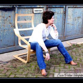 Janneke Douwes