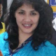 Lina Oni