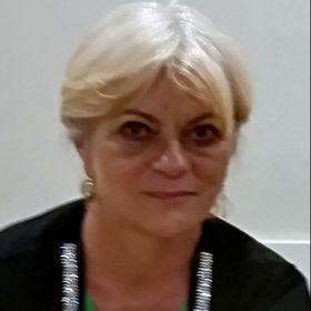 Emília Gondžárova