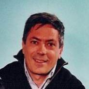 Lino Curci: