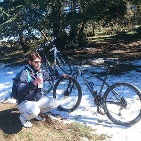 Eizur Garde-Boue de V/élo Avant et Arri/ère Plastique Set Route Pneu de V/élo Garde Boue pour Cyclisme V/élo de Montagne VTT
