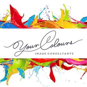 Your Colours