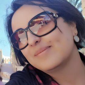 Sonia Abdellaoui