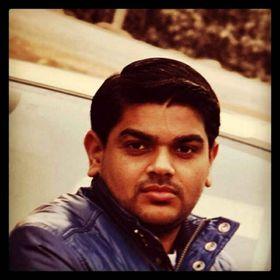 Rewat Singh