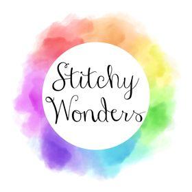 Stitchy Wonders