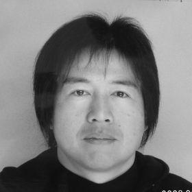 katsuhito kuramoto 倉本
