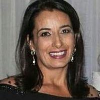 Karine Marcos