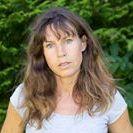 Annette Zeuthen