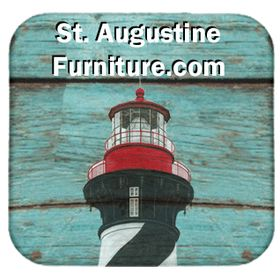 St Augustine Furniture