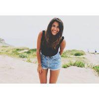 Ana Grosso